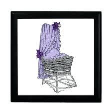 purple baby bassinet room rugs
