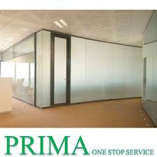 office separators. Used Office Wall Partitions, Partitions Suppliers And Manufacturers At Alibaba.com Separators R