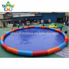 above ground inflatable pool. Simple Above Cheap Inflatable Kids Swimming Pool Above Ground For Sale With Above Ground Inflatable Pool R
