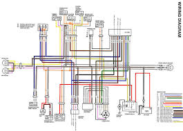 at drz400 wiring diagram wiring diagram collection at drz400 wiring diagram