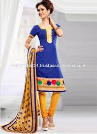 Designer Salwar Kameez 2017 Salwar Kameez Designs 2017 Buy Salwar Kameez Designs 2017 Ladies Winter Suits Salwar Kameez Salwar Kameez Product On Alibaba Com