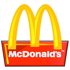 Image - Mcdonalds logo.png | Logopedia | FANDOM powered by Wikia