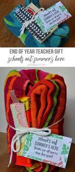 The 25+ best Teacher thank you gifts ideas on Pinterest   Thank ...