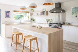 Kitchen:Splendid Wonderful Awesome Unbelievable Scandinavian Kitchen  Designs That Will Make Your Jaw Drop Attractive