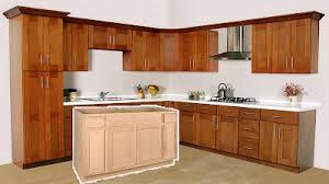 stain unfinished cabinets. How To Stain Unfinished Cabinets From Lowes Throughout