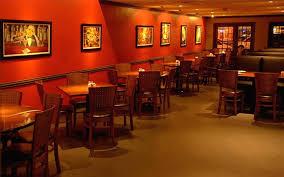 italian restaurant decor ideas awesome projects photo on dining room  hospitality interior lighting of zuckerellos
