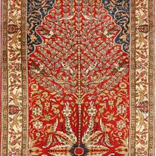 gorgeous traditional rugs