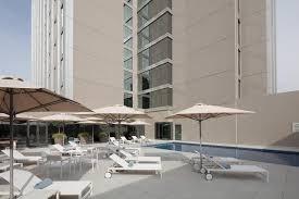 Rove City Centre Dubai Website Buchen Von 31