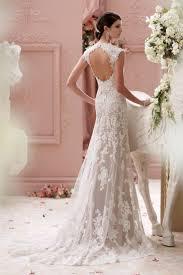 71 Best Wedding Dresses Images On Pinterest Wedding Frocks