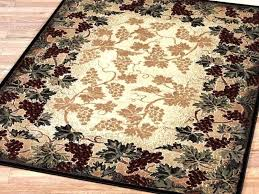 full size of target clearance indoor outdoor rugs home depot round ikea canada easy living rug