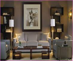 American Home Furniture Leather Furniture American Home Store