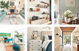 Our Favorite Interior Design Instagrams to Follow - Obelisk Home ...