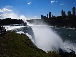 Americas Best Value Inn Suites Roaring River The 6 Best Hotels For Viewing Niagara Falls Tailwind By Hipmunk
