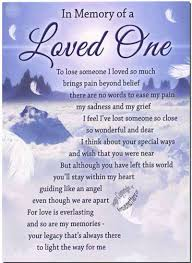 Death Anniversary Quotes Enchanting Quotes About Year Anniversary Of Death 48 Quotes