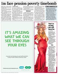 creative advertising examples for digital print media looking for inspiration look no further browse our gallery of print and digital ad examples including award winning executions and innovative ideas