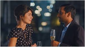 Has the master of none tv show been cancelled or renewed for a third season on netflix? Master Of None What Is The Season 3 Release Date On Netflix