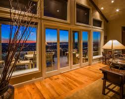 for example sliding glass door repair phoenix