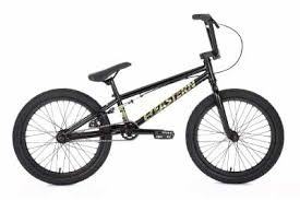 15 Best Bmx Bikes Reviews Dec 2019 For Adult And Kids