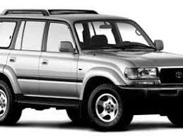 Toyota Rav4 1999 Manual Pdf