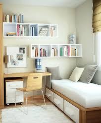 bedroom office ideas. Bedroom Office Ideas