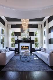 fun living room furniture. Large Size Of Living Room:interior Design Room Summer Fun Decorating Ideas Beautiful Decorated Furniture R