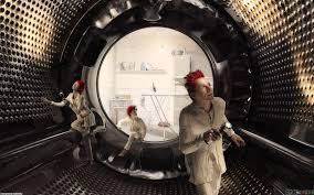 big washing machine. Fine Machine 1680x1050 Inside Big Washing Machine H