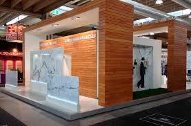 Home Decor And Design Exhibition Marmomacc The International Exhibition Of Stone Design Amp