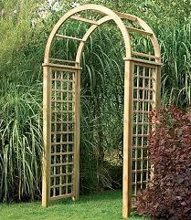 Small Picture 28 Trellis Design Plans Ooo Aaa Good Here Garden Arbor
