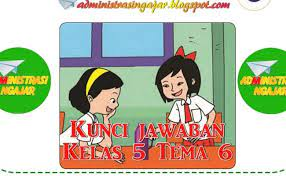 Kunci jawaban pjok halaman 63 kelas 8. Jawaban Ipa Kelas 8 Halaman 149 Link Guru Cute766