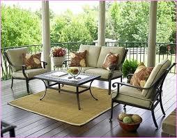 sears patio furniture umbrella home design ideas kmart outdoor rug