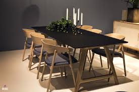 dark wood dining room set. Stackable Kitchen Chairs Wooden Restaurant Dark Oak Dining Room Sets Light Wood Set