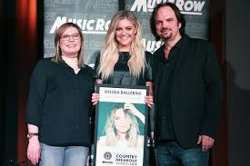 Blog All About Country Country Music News Information