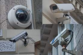 CESUR BİLGİSAYAR GÜVENLİK SİSTEMLERİ | ümraniyede güvenlik kamera alım  satım tamir |ümraniye güvenlik kamera satışı |ümraniye alarm kurulum  sistemi | - Türkiyenin En Büyük İşletme Rehberi | isletmecilerrehberi.com