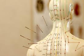 Acupuncture Points Charts And Meanings Won Institute