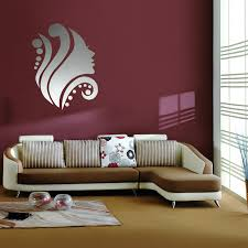 Small Picture Compare Prices on Designer Wall Stickers Online ShoppingBuy Low
