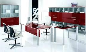 contemporary home office desks. Contemporary Home Office Furniture Ikea . Desks A