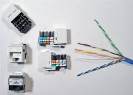 rj wall jack wiring diagram electrical pics com full size of wiring diagrams rj45 wall jack wiring diagram electrical pictures rj45 wall jack