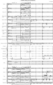 Lilypond La Notation Musicale Pour Tous
