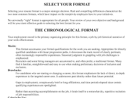Full Size of Resume:exquisite What Should A Great Resume Look Like Pretty  Beautiful What ...
