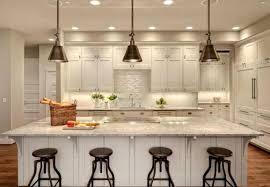 industrial pendant lighting for kitchen. Amazing Pendants Industrial Pendant Lighting Fixtures Black For Kitchen L