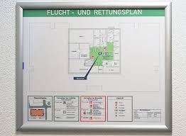 Eine feuerversicherung und/oder eine hausratversicherung hat. Haufig Gestellte Fragen Zum Brandschutz Stadt Baden Baden