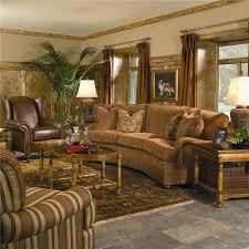 Living Room Furniture Northern Va Conversation Sofas Washington Dc Northern Virginia Maryland