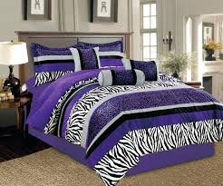 turquoise and gray bedding comforter set plum and gray bedding purple pink comforter sets purple and