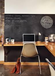 diy floating desk diy home. Floating Desk. Décor\u2022 DIY\u2022 Living\u2022 Our Home\u2022 Pinterest Diy Desk Home T