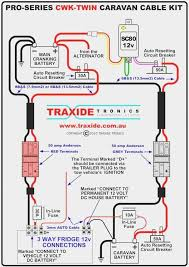 plug wiring diagram new 7 blade wiring diagram luxury wiring diagram plug wiring diagram inspirational camper wiring diagram diagrams lovely 12 volt trailer in 12v photograph of