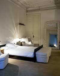 indirect lighting ideas. Bedroom Indirect Lighting Ideas E