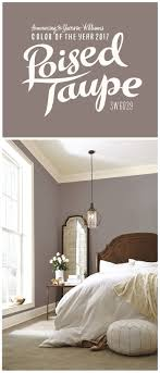 Paint Color Bedrooms 17 Best Ideas About Bedroom Wall Colors On Pinterest Bedroom