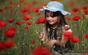 cute baby pics for facebook profile 21