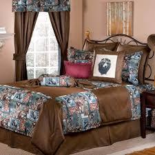 outdoor comforter sets bear and moose bedding cupcake bedding set monogrammed bedding sets