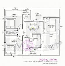 house building plan with vastu house plan as per vastu shastra